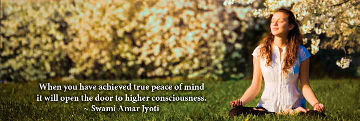 orchard-meditation