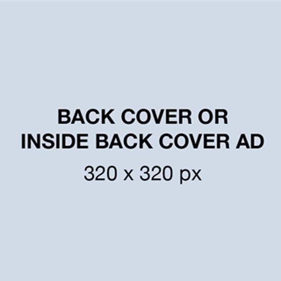12-320x320-blank
