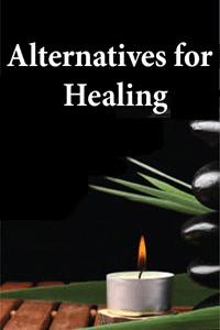 100x150-www.alternativesforhealing