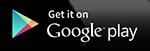 GooglePlay2-sm