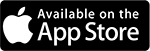 app-store-icon-sm