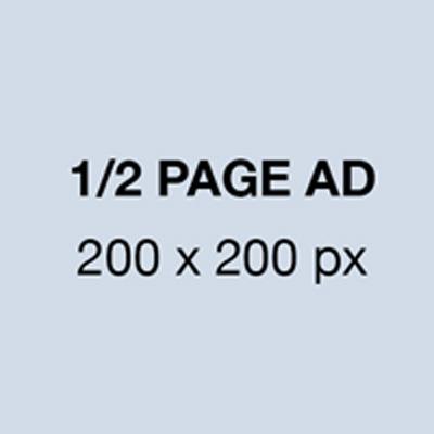 14-200x200-blank