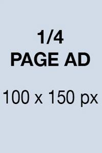15-100x150-blank