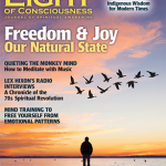 Freedom & Joy