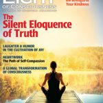 The Silent Eloquence of Truth