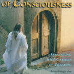 VOL 11 #2  Unlocking the Mysteries of Creation