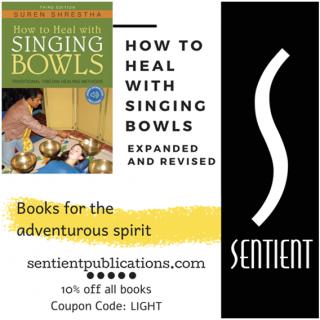 singing-bowls_BA